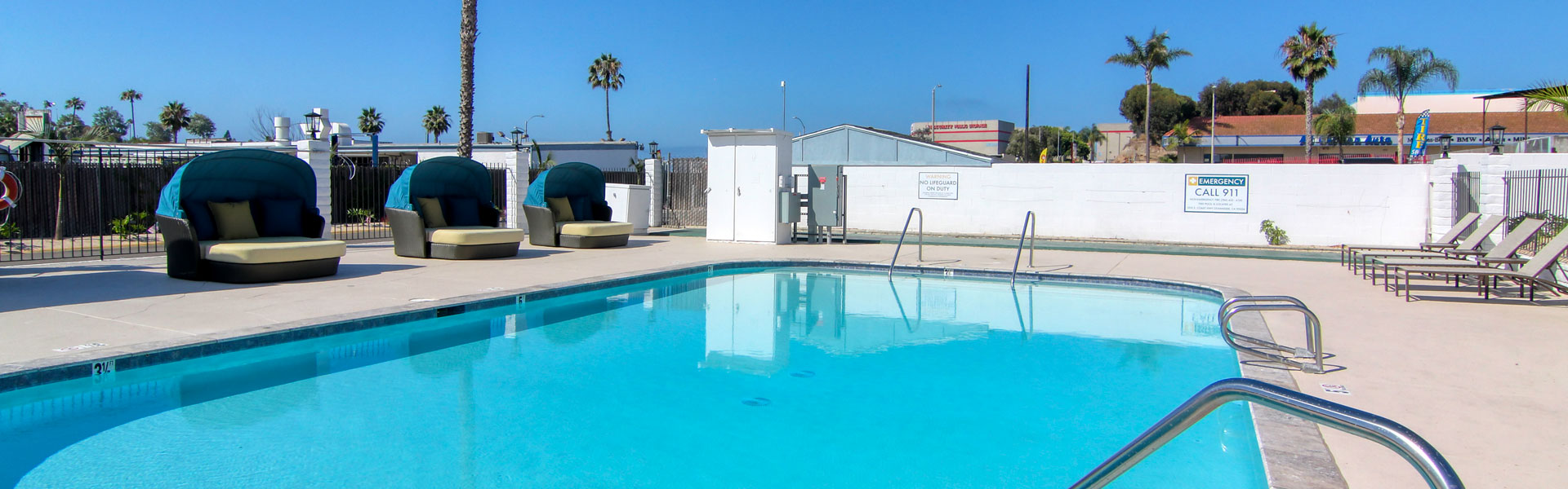 oceanside-rv-pool