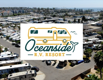 Oceanside RV Resort