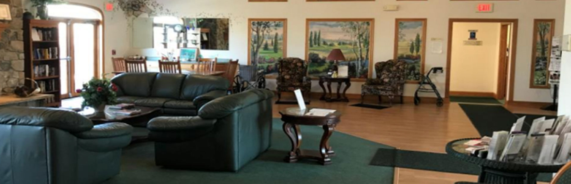 Gateway-clubhouse-interior-great-room