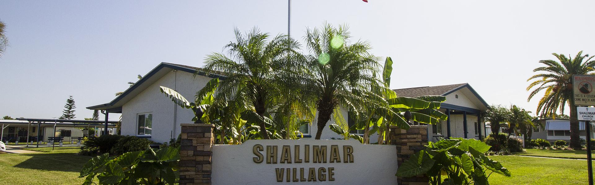 ShalimarVillage062619_10