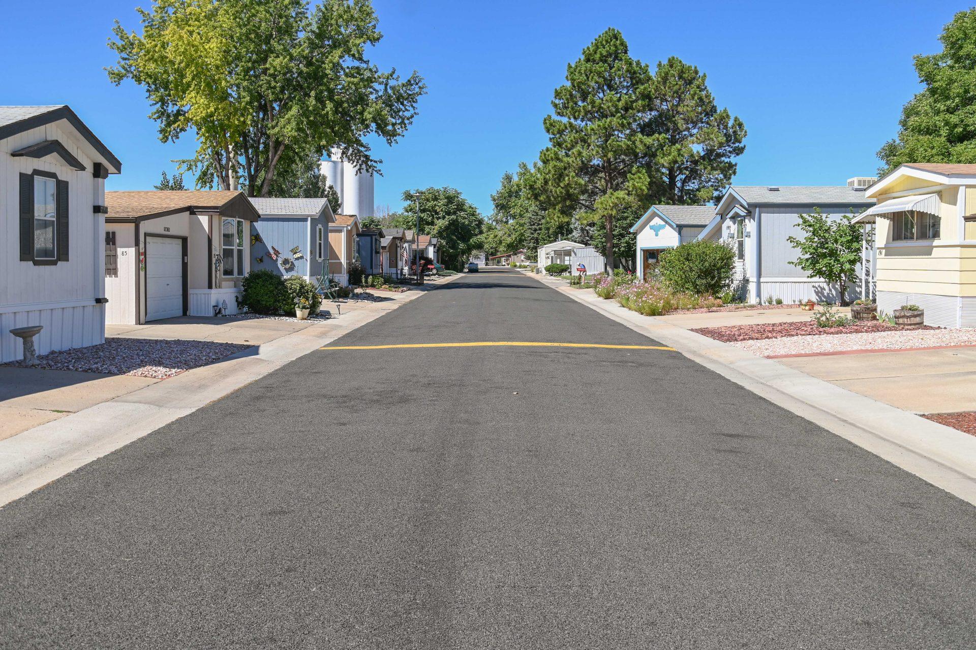 AspenRidgeStreet1