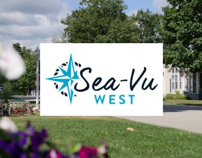 sea-vu west