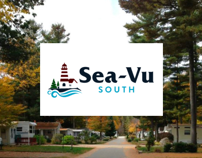 sea-vu south