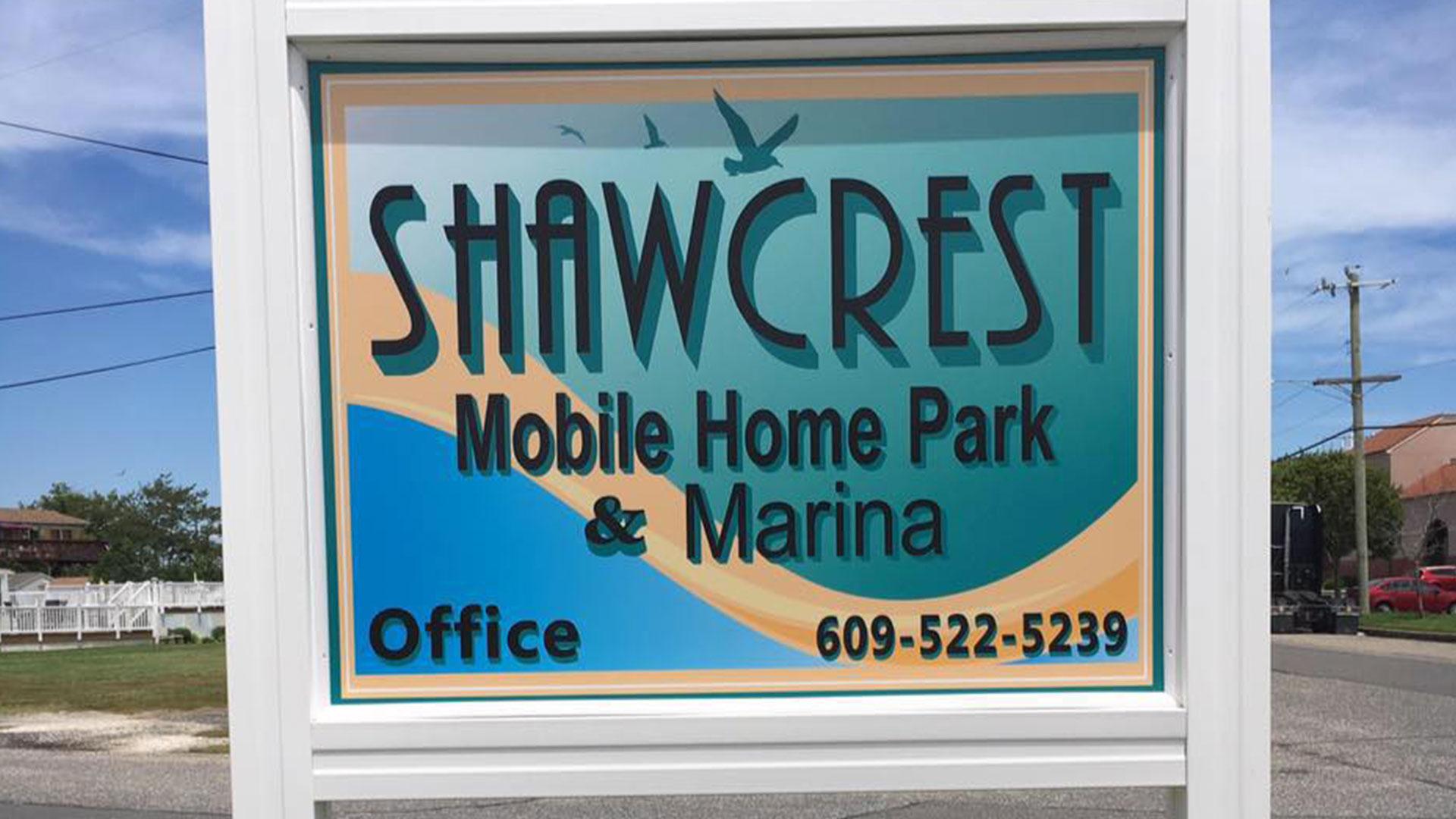 shawcrest-signage