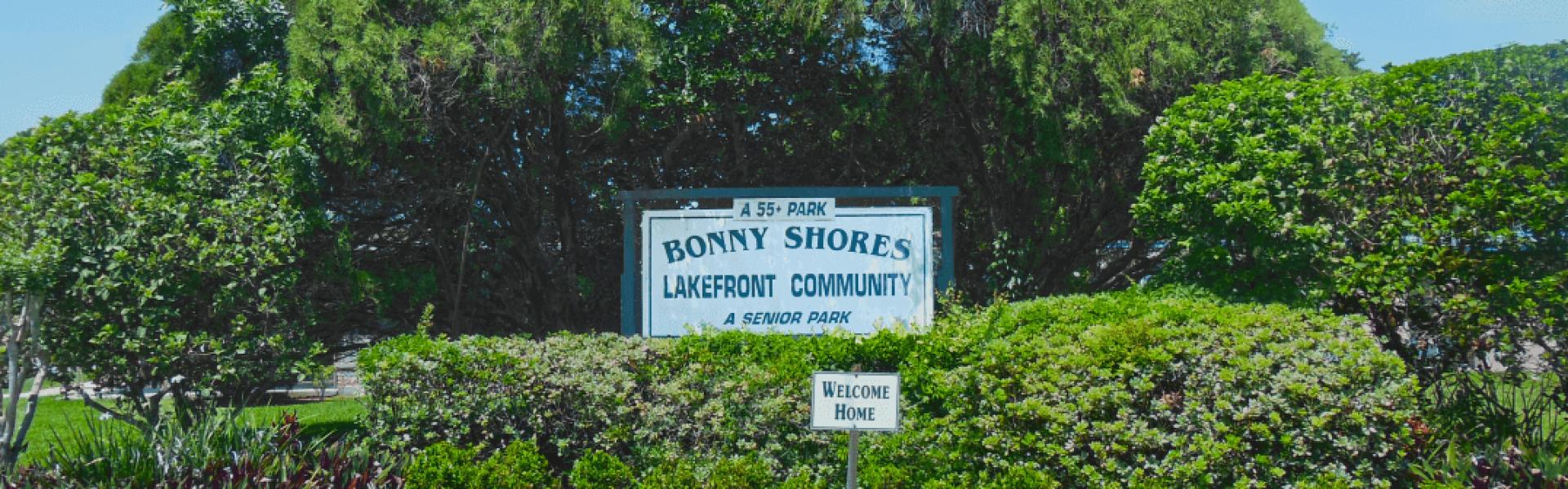 Community-Sign