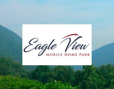 eagle view mhc